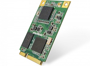 Плата видеозахвата (AverMedia) Mini PCI-e HW Encode Capture Card with 3G-SDI (CM313B)