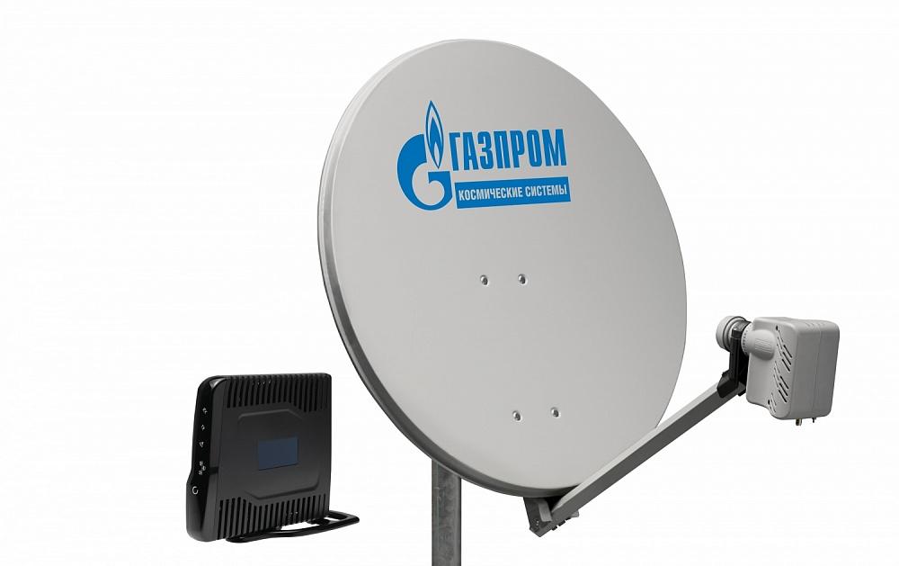 спутниковый интернет маркет