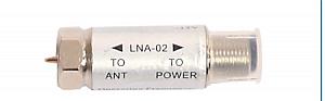 Антенный усилитель RTM LNA02