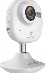 EZVIZ Mini Plus (CS-CV200-A0-52WFR)
