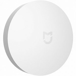 Кнопка управления Xiaomi Mi Smart Home Wireless Switch (WXKG01LM), X23952