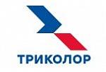 ЛайкКом - Сервисный Центр Триколор ТВ